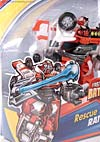 Transformers (2007) Rescue Torch Ratchet - Image #4 of 72
