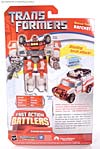 Transformers (2007) Rescue Torch Ratchet - Image #7 of 72