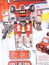 Transformers (2007) Rescue Torch Ratchet - Image #9 of 72