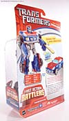 Transformers (2007) Sonic Shock Smokescreen - Image #10 of 65