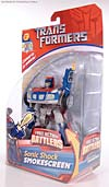Transformers (2007) Sonic Shock Smokescreen - Image #11 of 65