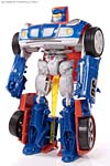 Transformers (2007) Sonic Shock Smokescreen - Image #44 of 65