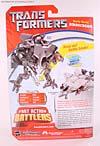 Transformers (2007) Battle Blade Starscream - Image #10 of 75
