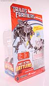 Transformers (2007) Battle Blade Starscream - Image #13 of 75
