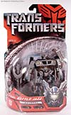Transformers (2007) Final Battle Jazz - Image #1 of 90