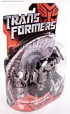 Transformers (2007) Final Battle Jazz - Image #3 of 90