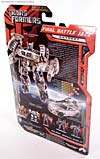 Transformers (2007) Final Battle Jazz - Image #4 of 90