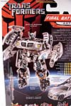 Transformers (2007) Final Battle Jazz - Image #6 of 90