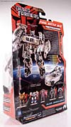 Transformers (2007) Final Battle Jazz - Image #9 of 90
