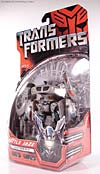 Transformers (2007) Final Battle Jazz - Image #10 of 90