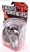 Transformers (2007) Final Battle Jazz - Image #11 of 90