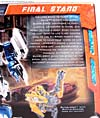 Transformers (2007) Screen Battles: Final Stand - Image #13 of 111