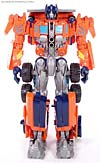 Transformers (2007) First Strike Optimus Prime - Image #52 of 75