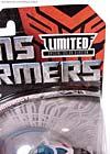Transformers (2007) Arcee (G1) - Image #2 of 87