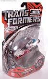 Transformers (2007) Arcee (G1) - Image #5 of 87