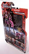 Transformers (2007) Arcee (G1) - Image #6 of 87