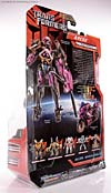 Transformers (2007) Arcee (G1) - Image #9 of 87