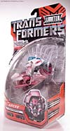 Transformers (2007) Arcee (G1) - Image #10 of 87