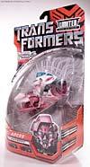Transformers (2007) Arcee (G1) - Image #10 of 87