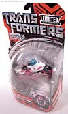 Transformers (2007) Arcee (G1) - Image #11 of 87
