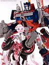 Transformers (2007) Arcee (G1) - Image #80 of 87