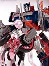 Transformers (2007) Arcee (G1) - Image #81 of 87