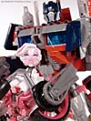 Transformers (2007) Arcee (G1) - Image #82 of 87