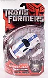 Transformers (2007) Jazz (G1) - Image #1 of 87