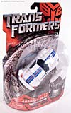 Transformers (2007) Jazz (G1) - Image #4 of 87