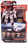 Transformers (2007) Jazz (G1) - Image #6 of 87