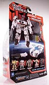 Transformers (2007) Jazz (G1) - Image #11 of 87