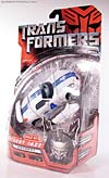 Transformers (2007) Jazz (G1) - Image #12 of 87