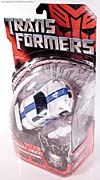Transformers (2007) Jazz (G1) - Image #13 of 87