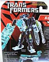 Transformers (2007) Gunbarrel - Image #6 of 122