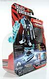 Transformers (2007) Gunbarrel - Image #11 of 122