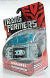 Transformers (2007) Gunbarrel - Image #12 of 122