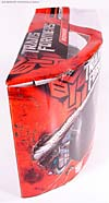 Transformers (2007) Ironhide - Image #7 of 133