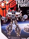 Transformers (2007) Ironhide - Image #10 of 133
