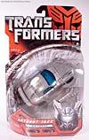 Transformers (2007) Jazz - Image #1 of 125