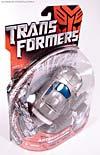 Transformers (2007) Jazz - Image #5 of 125