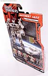 Transformers (2007) Jazz - Image #6 of 125