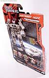 Transformers (2007) Jazz - Image #6 of 125