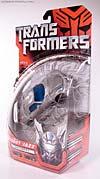 Transformers (2007) Jazz - Image #11 of 125
