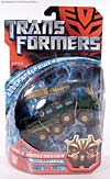Transformers (2007) Jungle Bonecrusher - Image #1 of 79