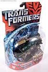 Transformers (2007) Jungle Bonecrusher - Image #4 of 79