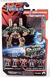 Transformers (2007) Jungle Bonecrusher - Image #7 of 79