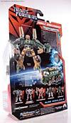 Transformers (2007) Jungle Bonecrusher - Image #8 of 79
