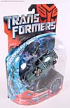 Transformers (2007) Landmine - Image #4 of 93