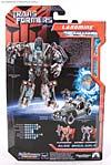 Transformers (2007) Landmine - Image #8 of 93