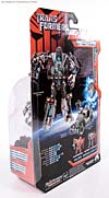 Transformers (2007) Landmine - Image #10 of 93
